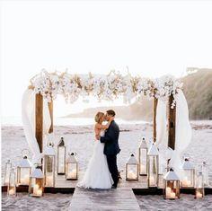 Les tendances mariage de 2016 • Vous pouvez embrasser la mariée