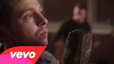 Music video by OneRepublic performing Apologize. (C) 2012 Mosley Music/Interscope Records