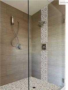 Sand Dune Room Inspiration #roominspiration #bathroominspiration #homeinspiration #faberstoneandtile
