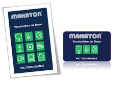 Vocabulaire de base - Makaton - Programme d'aide à la communication et au langage Aide, Calculator, Communication, Pictogram, Language, Vocabulary, Communication Illustrations