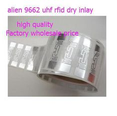 Click the link below if you want this  5000pcs/roll  UHF RFID Alien Higgs3 9662 860-960MHZ     || Free Delivery Nationwide ||    Buy one here---> https://www.aam.com.pk/shop/5000pcsroll-wholesale-promotion-price-epc-c1g2-iso18000-6c-long-range-passive-alien-higgs3-9662-uhf-rfid-wet-inlay-860-960mhz/