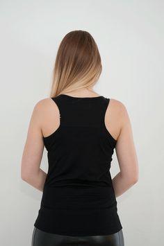 Coleccion black  http://hppy.es/producto/bl0007