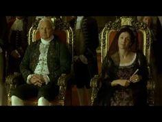 Sombras de Goya FILME COMPLETO DUBLADO