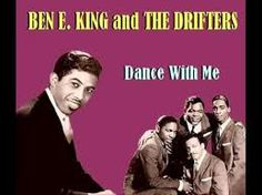 Image result for the drifters songs