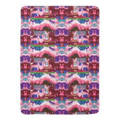Wrap your bundle of joy in Christmas baby blankets from Zazzle! Buy a personalized baby blanket now! Photo Memories, Festival Wedding, Cozy Blankets, Christmas Baby, Flower Fashion, Personalized Baby, Little Ones, Colorful, Graphics