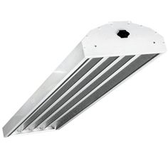 Maverick Sun FMOTHER4F4L Mother T5HO Fluorescent Fixture 4 Lamp 4Feet * You can get more details by clicking on the image.