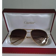#Ray #Ban #sunglasses only 12.99 ,it is your best choice to repin it and click link stuff to buy!