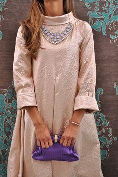 Me Blogging: Leenoda 2013 Ramadan collection