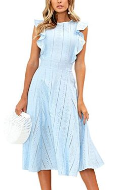100 Summer Cocktail Dresses Ideas Dresses Fashion Clothes,Over 50 Casual Simple Beach Wedding Dresses