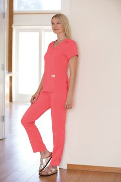 koi Designing Happiness™ - The official home of koi design scrubs. Scrubs, Jumpsuit, Koi, Tech, Shopping, Collection, Dresses, Design, Fashion