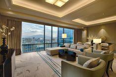 Thư viện ảnh của chỗ nghỉ này Sofa Set Designs, Living Room Interior, Conference Room, Salon Interior, Meeting Rooms
