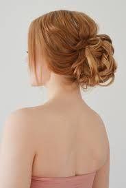 8 Garlic, Hair, Strengthen Hair