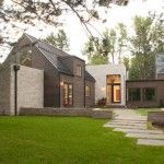 Folly Farm by Surround Architecture 13