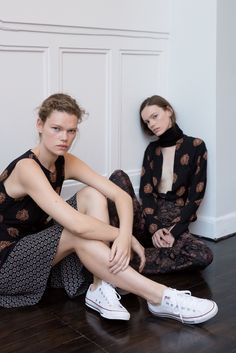 A.L.C. Resort 2016 - Collection - Gallery - Style.com