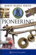 Where can you find over 100 free high quality unit studies? Boy Scouts! Pioneering $