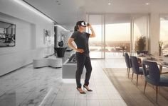 Virtual Reality tech is set to become a key part of real estate marketing http://realtybiznews.com/virtual-reality-tech-is-set-to-become-a-key-part-of-real-estate-marketing/98743745/