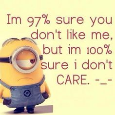 Here we have some of Hilarious jokes Minions and Jokes. Its good news for all minions lover. If you love these Yellow Capsule looking funny Minions then you will surely love these Hilarious jokes…More Funny Minion Pictures, Funny Minion Memes, Minions Quotes, Funny Relatable Memes, Funny Jokes, Funny Joke Quotes, Minion Photos, Funny Pics, Memes Humor