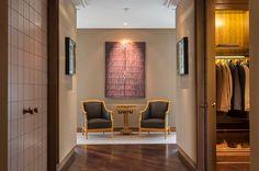 Luxury Wardrobe Apartment In London Belgravia Chelsea Soho Jetset Hotel Bookmylifestyle