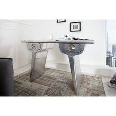 Silver Plate, Sink, Iron, Modern, Crafts, Design, Home Decor, Sink Tops, Vessel Sink