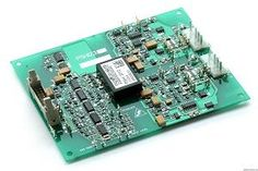 China Printed Circuit Board PCB/SMT Assembly, PCB Assembly Service Manufacturer