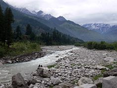 Explore #Manali this time! Book our #holiday package now - Starting from Rs.5099/