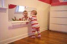 montessori-quarto-bebe-crianca-600x399                                                                                                                                                     Mais