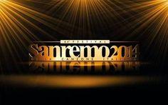 anticipazioni Sanremo 2014