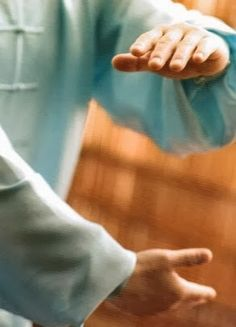 http://files.tai-chi-kung-fu-institute.webnode.com/200000053-f1935f28dc/PTC-%20Qi%20Ball.jpg
