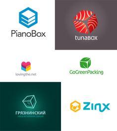 33 best logo design gallery images in 2020  logos design