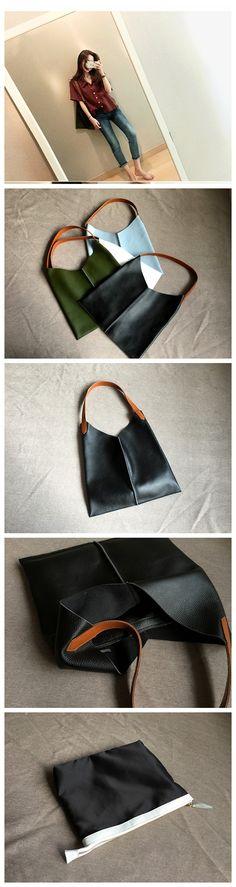 Handmade Leather Shoulder Bag For Women https://twitter.com/gaefaefagaea4/status/895099981215932416