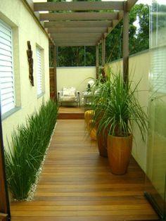 Pergola Ideas For Patio Large Backyard Landscaping, Backyard Garden Design, Patio Design, Backyard Patio, Small Pergola, Outdoor Gardens, Landscape Design, Gazebo, Pergola Roof
