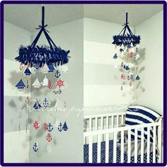 Hey, check out what I'm selling with Sello: Nautical Themed Mobile http://dedehaak.sello.com/shares/AkgYW