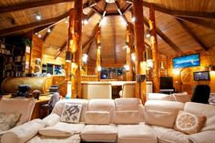 Kuau Point | Maui Oceanfront Homes | Hookipa Beach Homes | North Shore Maui Homes