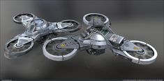 Spy Drone, Flying Drones, Gadgets, Flying Car, Spacecraft, Video Game Art, Concept Cars, Aircraft, Shadowrun Rpg