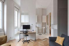 renovation-appartement-amenagement-bureau-lyon-decoration-ancien-travaux-architecture-interieure-agence-lanoe-marion-1