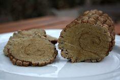 Muscolo di grano – Vegan blog – Ricette Vegan – Vegane – Cruelty Free