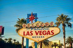 Cómo disfrutar Las Vegas sin gastar tanto