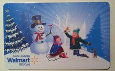 $100 Walmart Gift Card  http://searchpromocodes.club/100-walmart-gift-card-38/