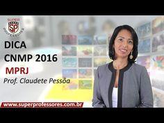 DICA - CNMP 2016