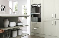 Markham | Kesseler Kitchens