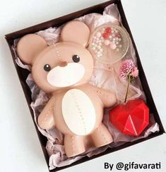 Chocolate Hearts, Chocolate Filling, Chocolate Molds, Chocolate Desserts, Melting Chocolate, Chocolate Covered, Chocolate Strawberries, Large Teddy Bear, Grain Alcohol