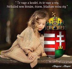 Folk Fashion, Hungary, Mona Lisa, Faith, Culture, History, Artwork, Life, Historia