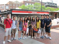 If you want to make your career in the US top college or #university, the #TSCollegetour program is the best option to choose from. They have a range of #collegetours for international students who plan to visit the US and UK College and universities. They are the only touring company for #students who plan to study in abroad and help them to select the campus as per their requirement and career goal.