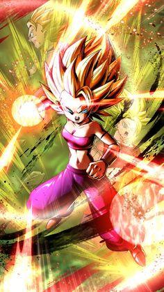 Dragon Ball z sarja kuva porno kuvia