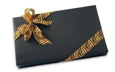 Zebra Print Rbbon, Animal Printed Ribbon, Leopard, Tiger, Giraffe Ribbon