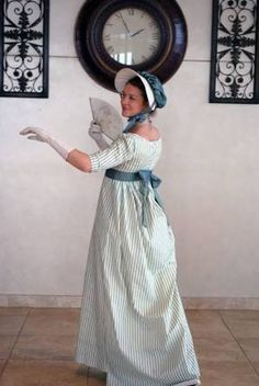 buy regency bonnet - Google Search