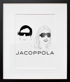 Jacoppola by Don Oehl (made my day)