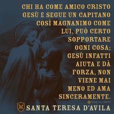 Ami me o ami quello che ti do? D Avila, Santa Teresa, Virgin Mary, Einstein, Movie Posters, Fictional Characters, Christ, Film Poster, Popcorn Posters