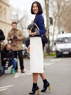 look-inverno-saia-lapis-meia-sandalia-street-style