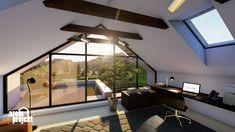 Projekt rodinného domu s názvom Castello, je dvojpodlažný dom s celkovou úžitkovou plochou 144,80 m². Dom ponúka na prízemí dostatok priestoru pre obývaciu izbu a kuchyňu s jedálenskou časťou, izbu, samostatné odvetrané WC a kúpeľňu, sklad potravín, garáž a skladovaciu miestnosť. Chodby sú navrhnuté s ohľadom pre úložný priestor typu roldor. Z obývacej izby je schodiskom sprístupnené poschodie, ktoré ponúka okrem malej kúpeľne spálňu a veľkú izbu s panoramatickým oknom a prístupom na terasu.